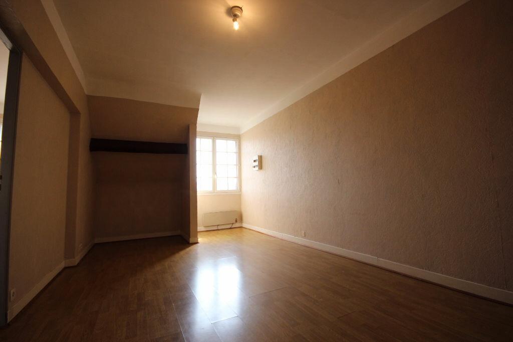 Location Appartement 3 pièces à Orthez - vignette-5