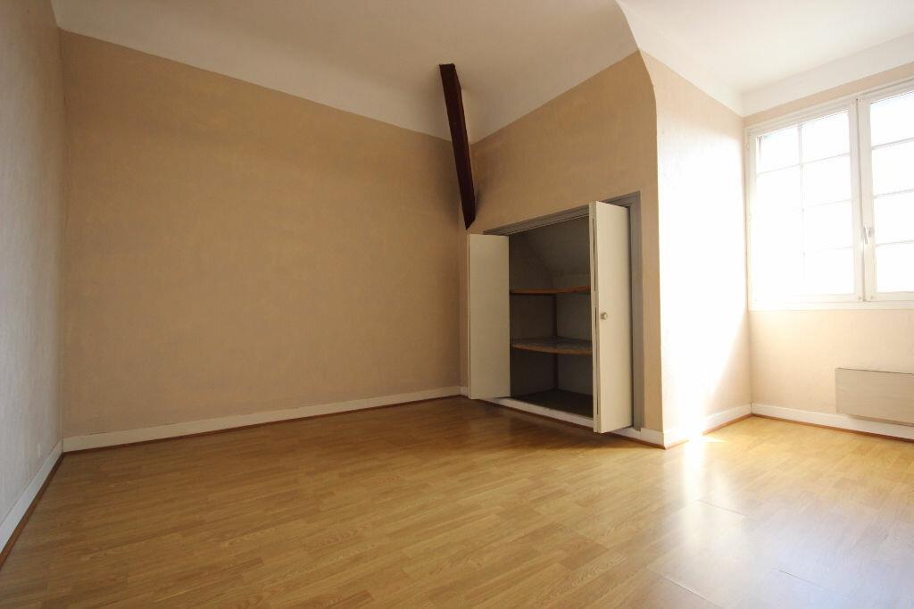 Location Appartement 3 pièces à Orthez - vignette-7