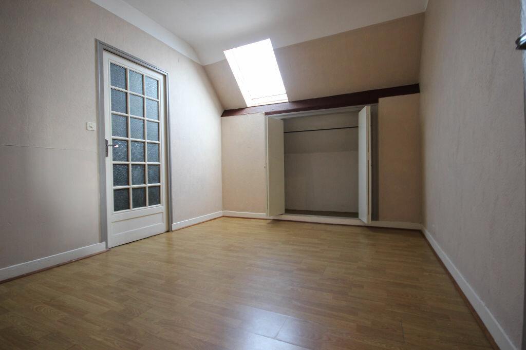 Location Appartement 3 pièces à Orthez - vignette-8