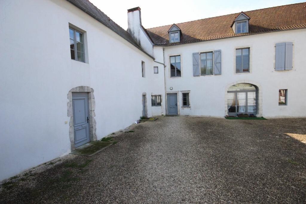 Location Appartement 2 pièces à Orthez - vignette-10