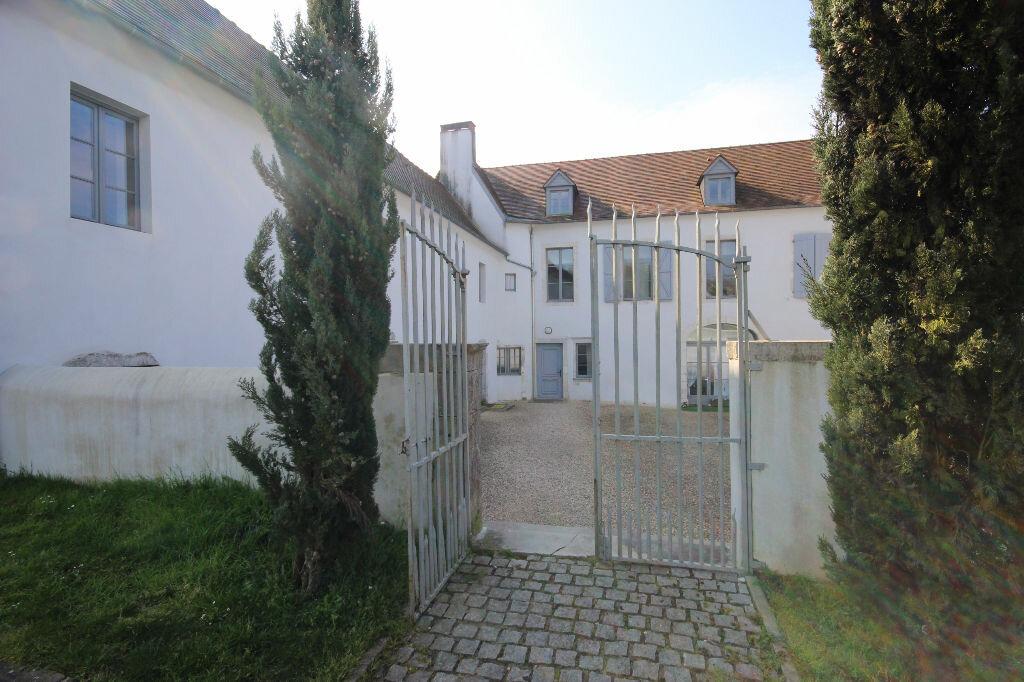 Location Appartement 2 pièces à Orthez - vignette-11