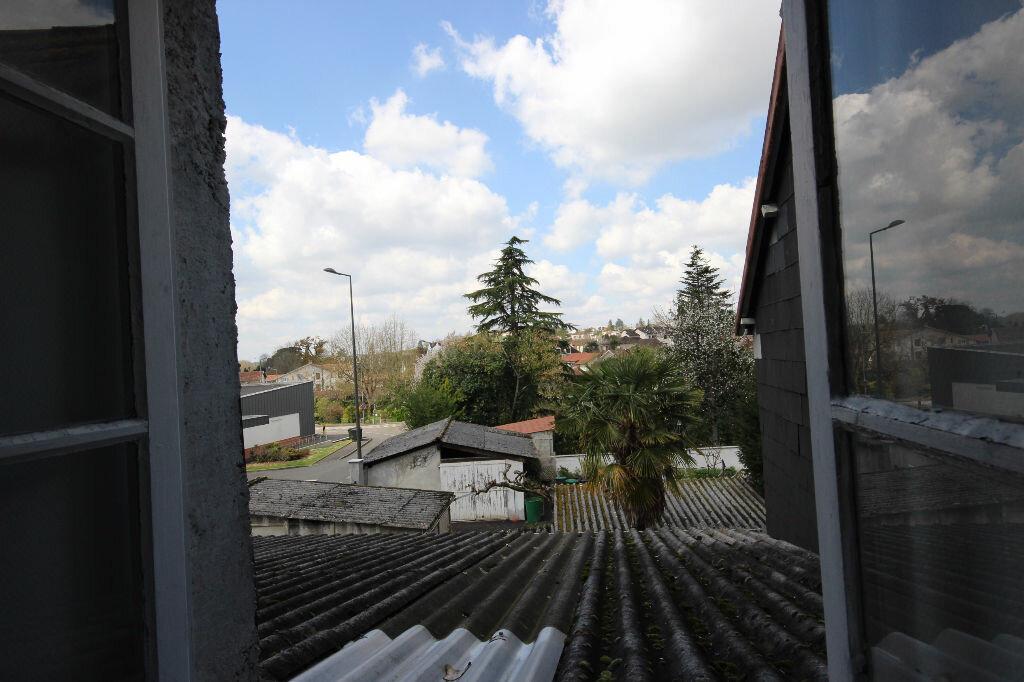 Location Appartement 3 pièces à Orthez - vignette-4