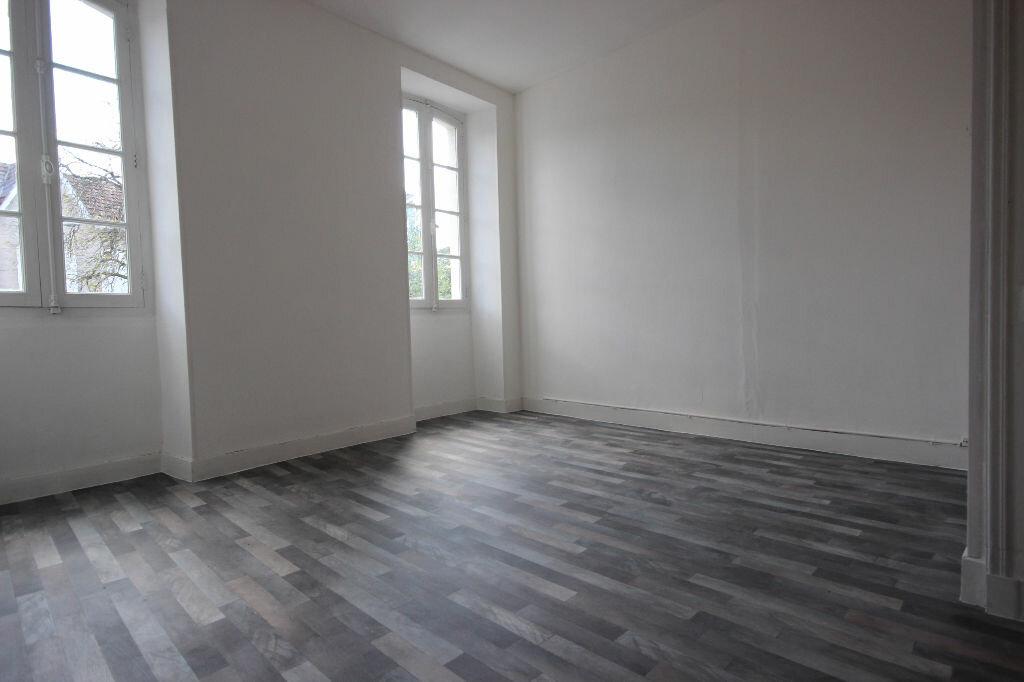 Location Appartement 3 pièces à Orthez - vignette-9