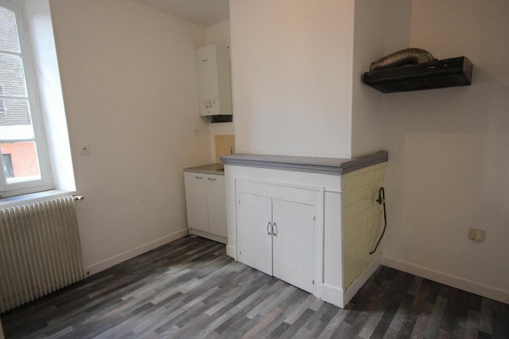 Location Appartement 3 pièces à Orthez - vignette-13