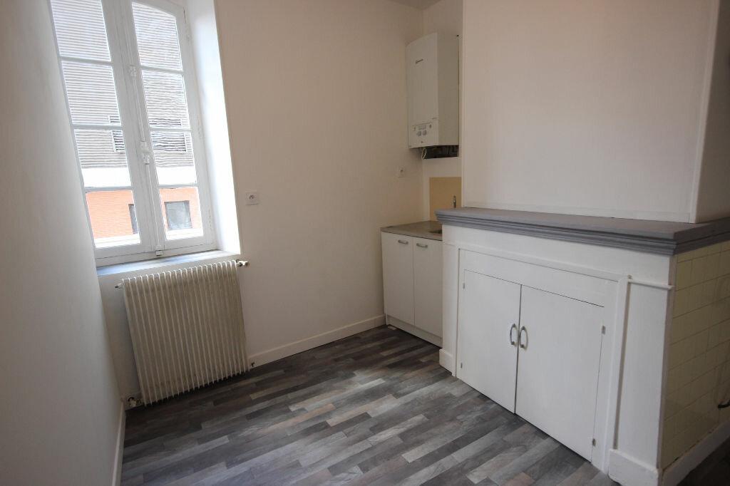 Location Appartement 3 pièces à Orthez - vignette-14