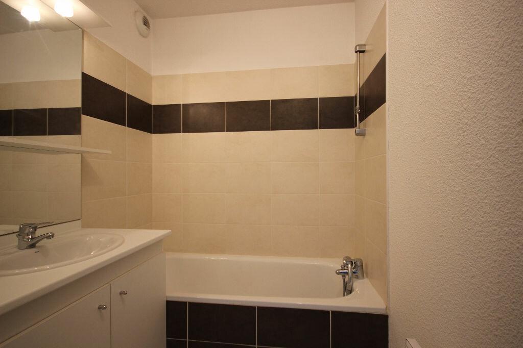 Location Appartement 2 pièces à Orthez - vignette-8