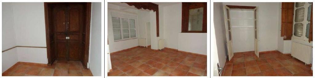 Location Appartement 3 pièces à Orthez - vignette-1