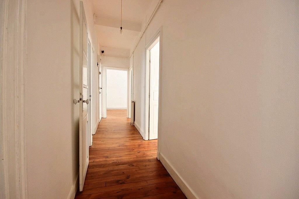 Achat Appartement 4 pièces à Orthez - vignette-6