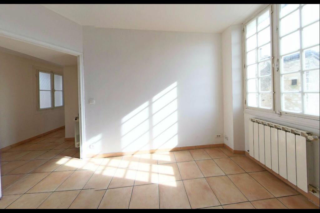 Achat Appartement 3 pièces à Orthez - vignette-1