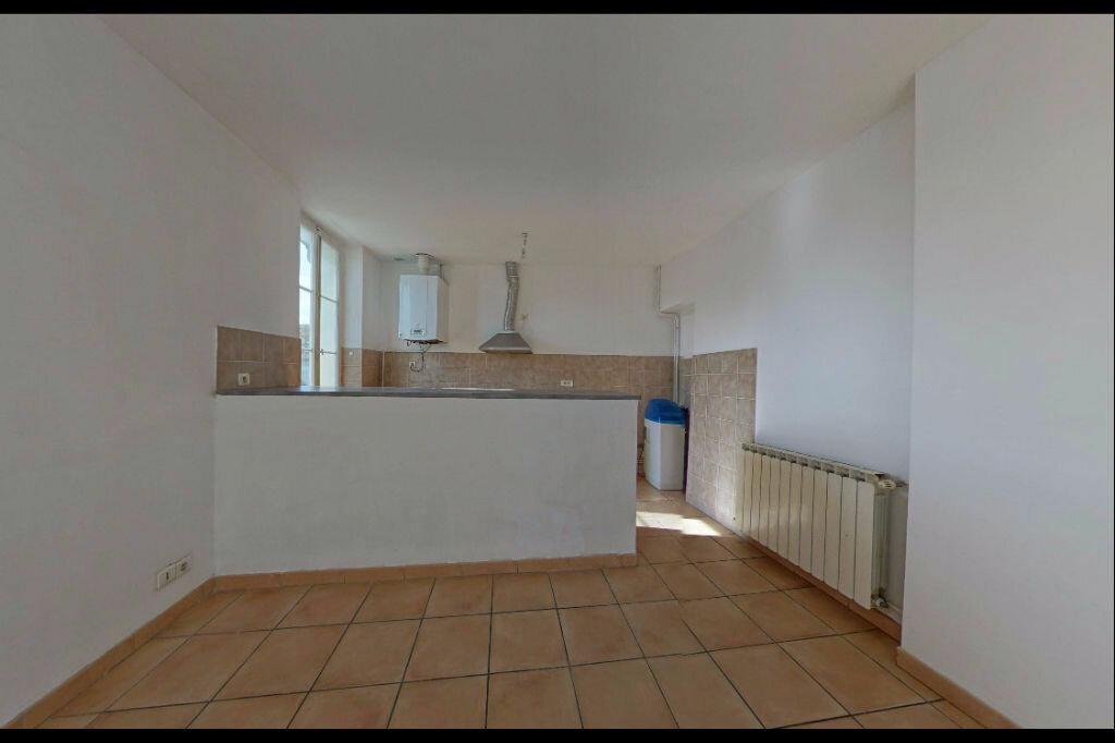 Achat Appartement 3 pièces à Orthez - vignette-2