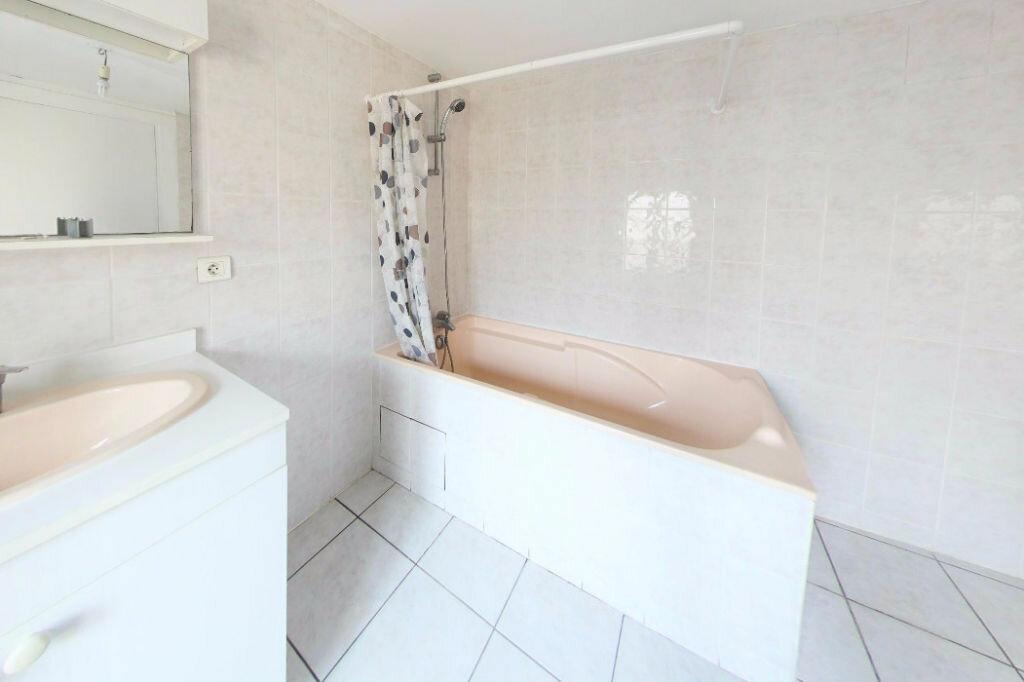Achat Appartement 3 pièces à Orthez - vignette-3