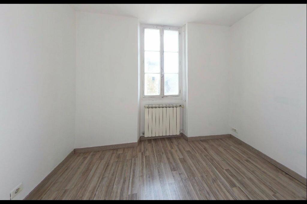 Achat Appartement 3 pièces à Orthez - vignette-4