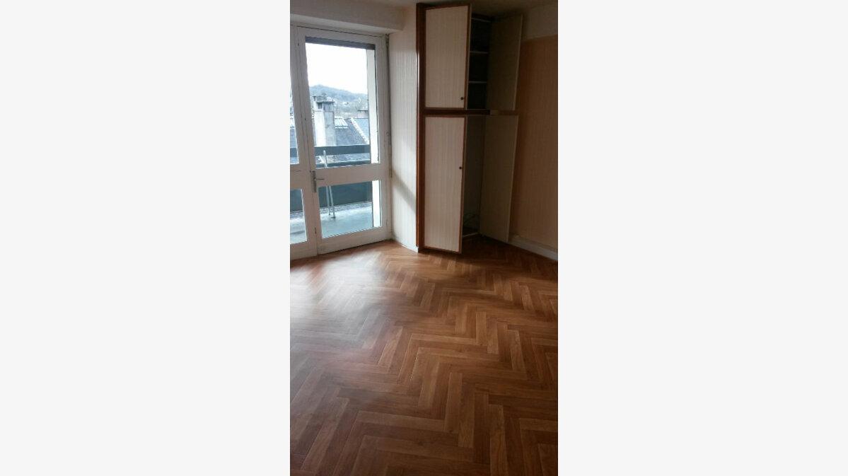 Location Appartement 1 pièce à Orthez - vignette-2