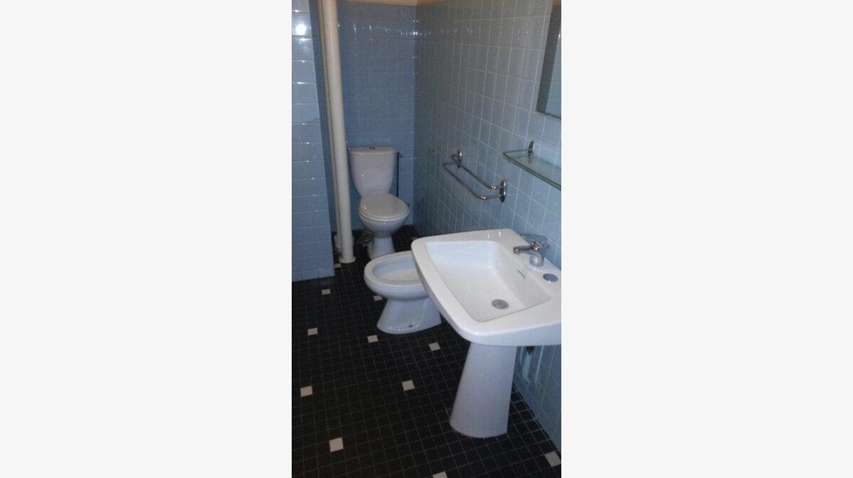 Location Appartement 1 pièce à Orthez - vignette-4