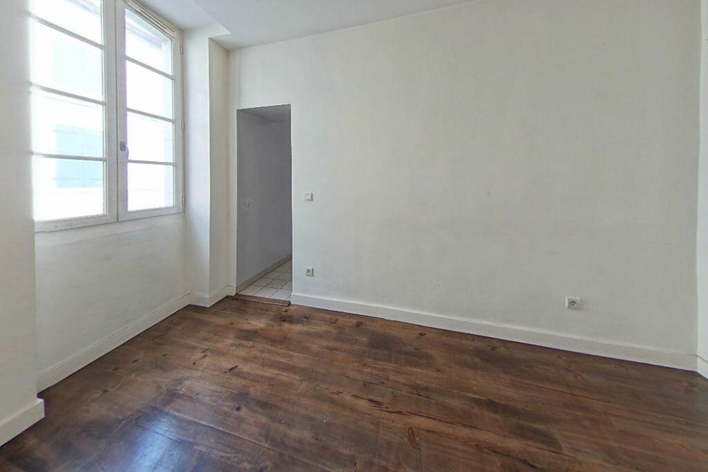 Location Appartement 2 pièces à Orthez - vignette-4