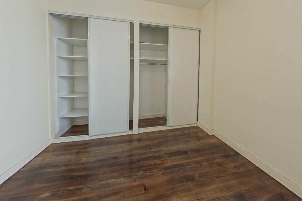 Location Appartement 2 pièces à Orthez - vignette-5