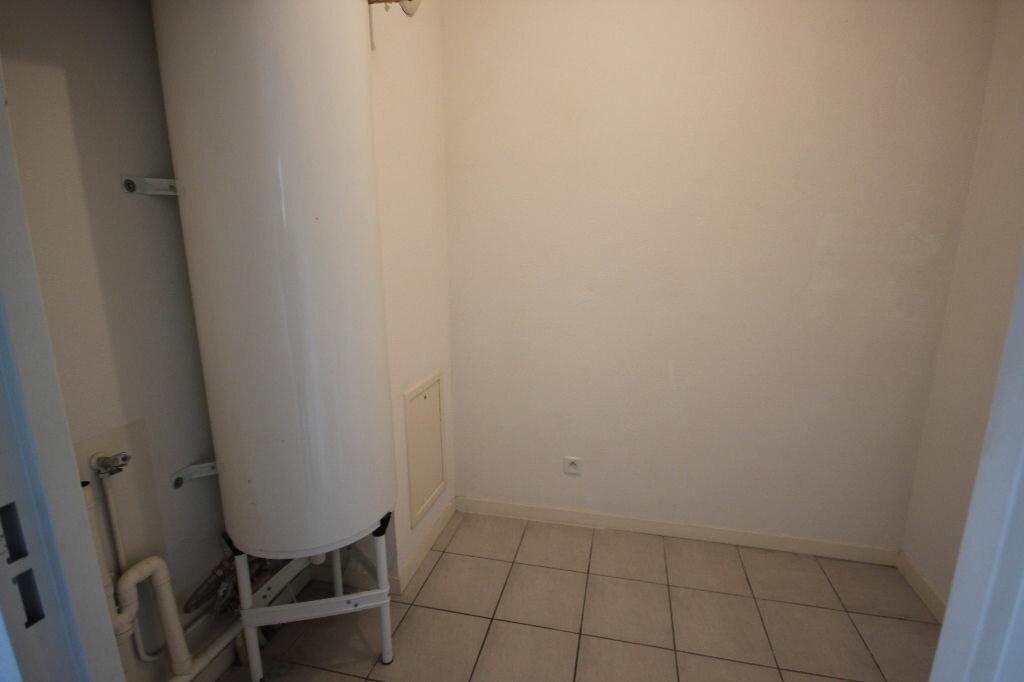 Location Appartement 3 pièces à Orthez - vignette-6