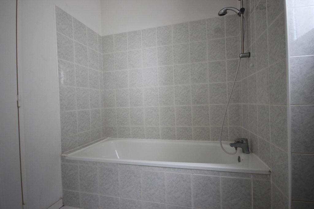 Location Appartement 3 pièces à Orthez - vignette-10