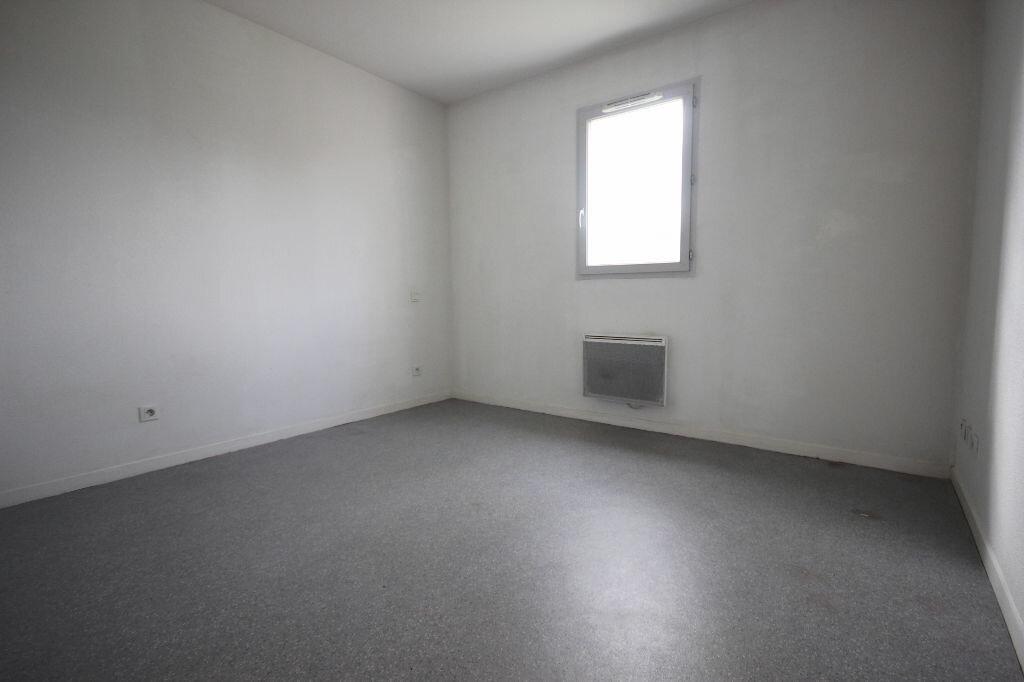 Location Appartement 3 pièces à Orthez - vignette-11