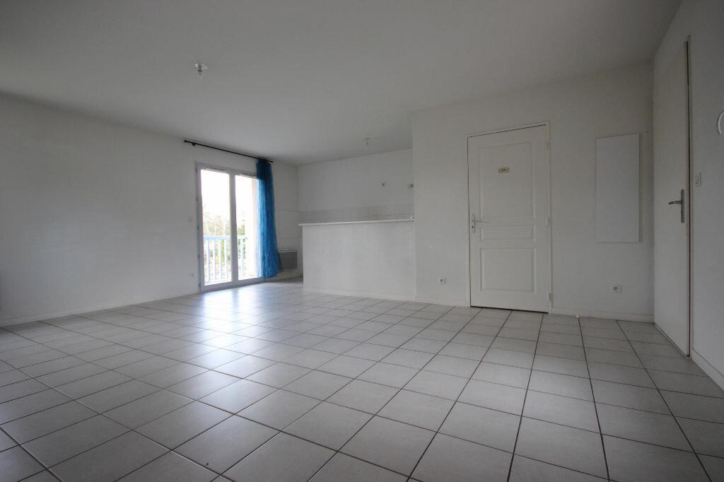 Location Appartement 3 pièces à Orthez - vignette-12