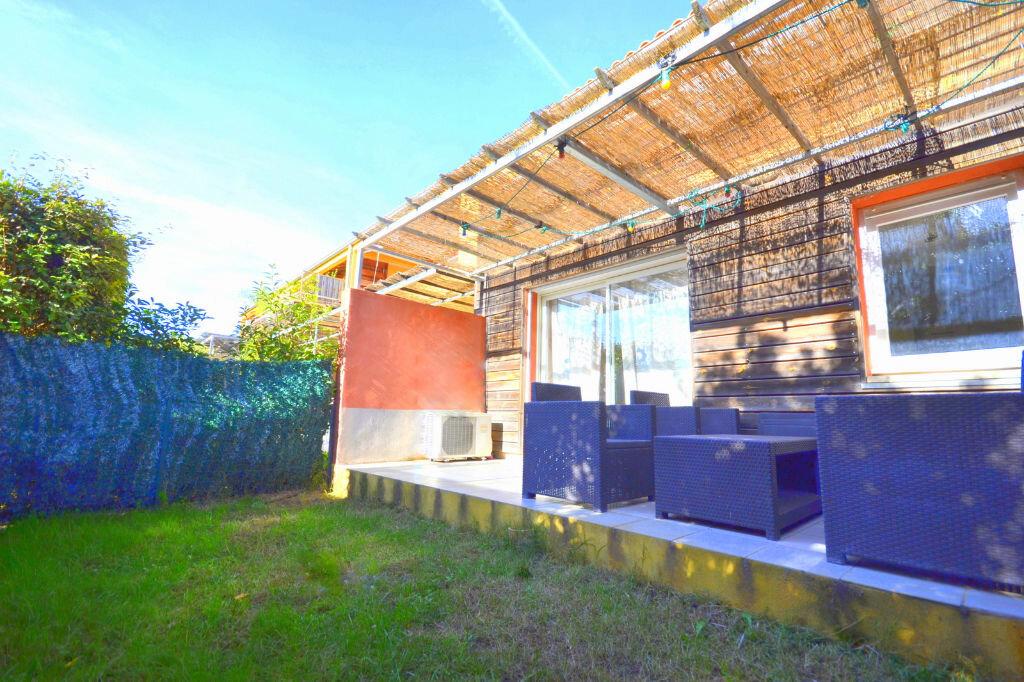 Achat Appartement 3 pièces à Marsillargues - vignette-1