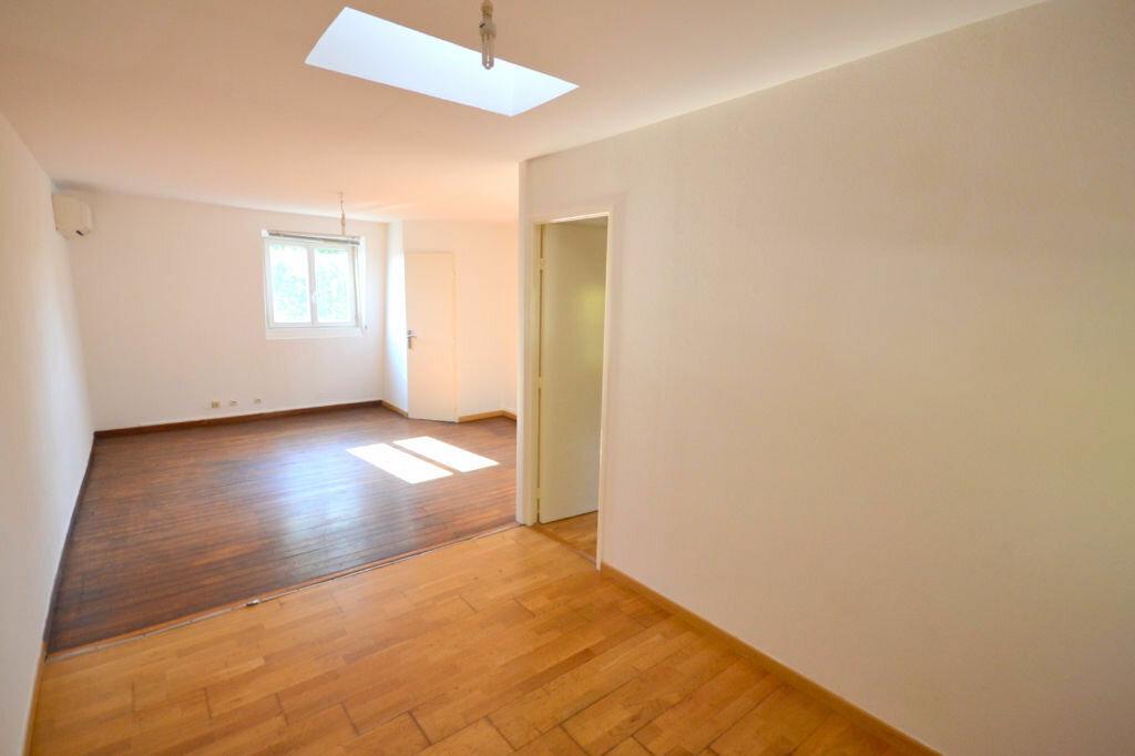 Achat Appartement 3 pièces à Lunel - vignette-3