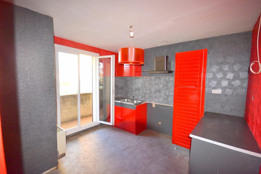 Achat Maison 4 pièces à Lunel - vignette-4