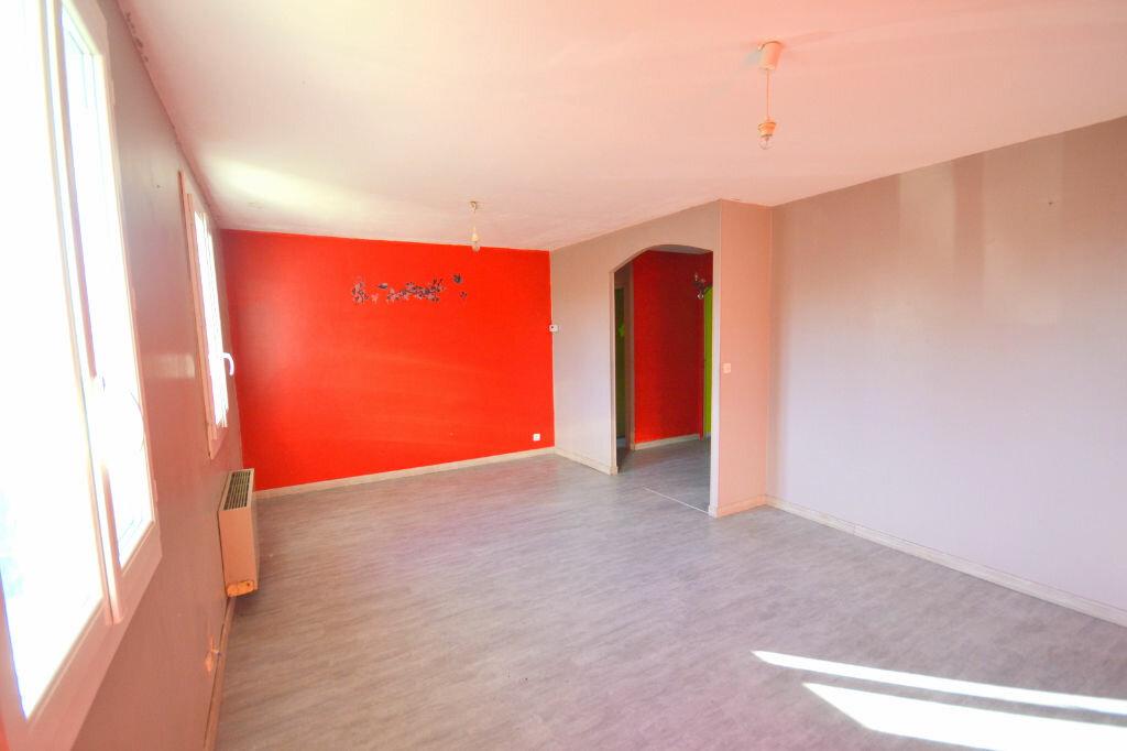 Achat Maison 4 pièces à Lunel - vignette-5