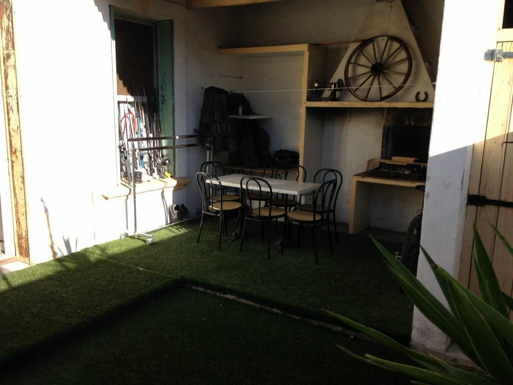 Achat Maison 4 pièces à Lunel - vignette-1