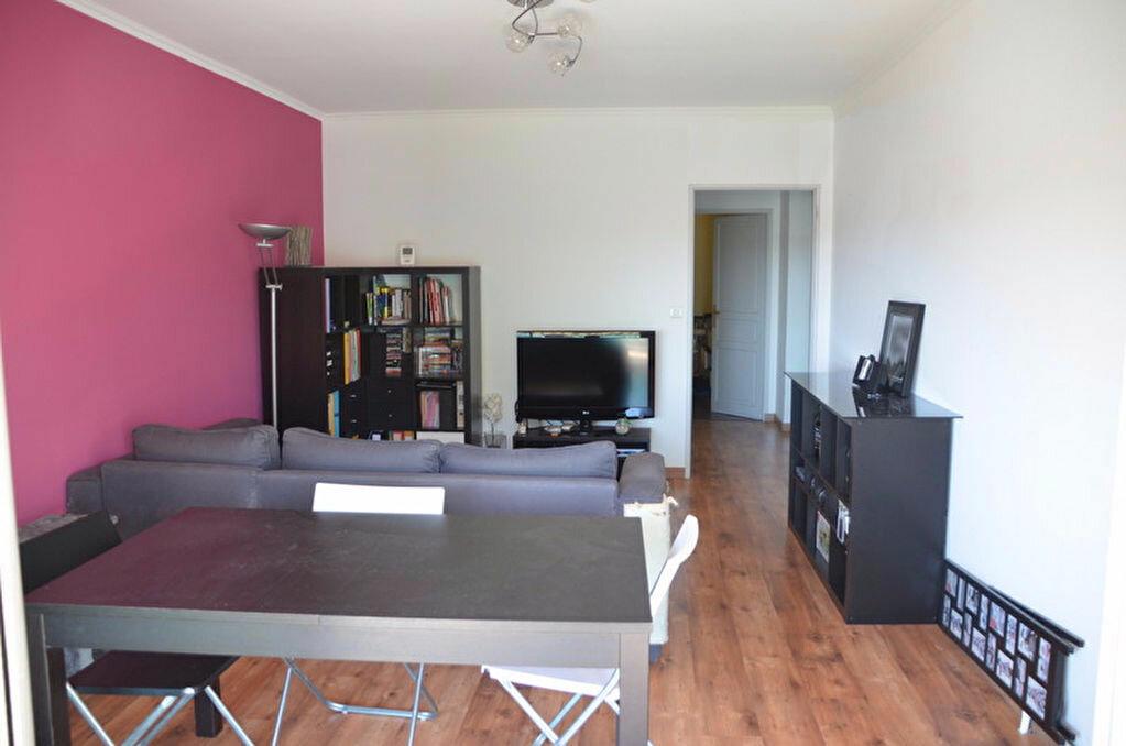Achat Appartement 2 pièces à Lunel - vignette-3