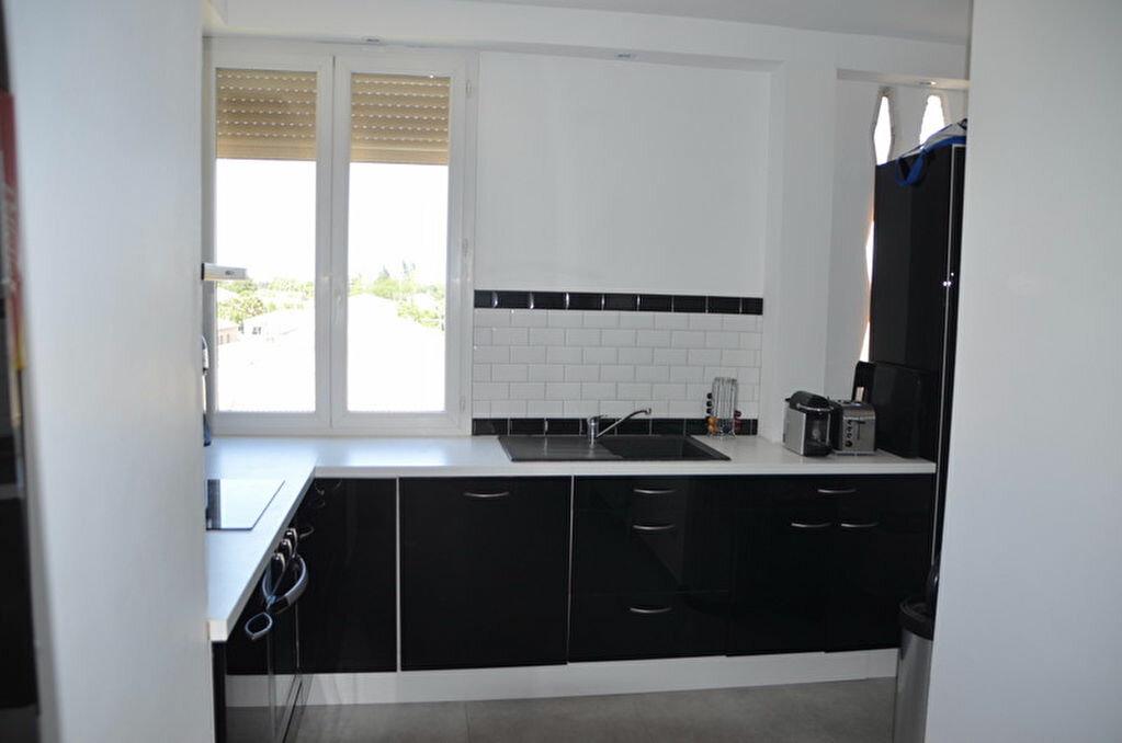 Achat Appartement 2 pièces à Lunel - vignette-4