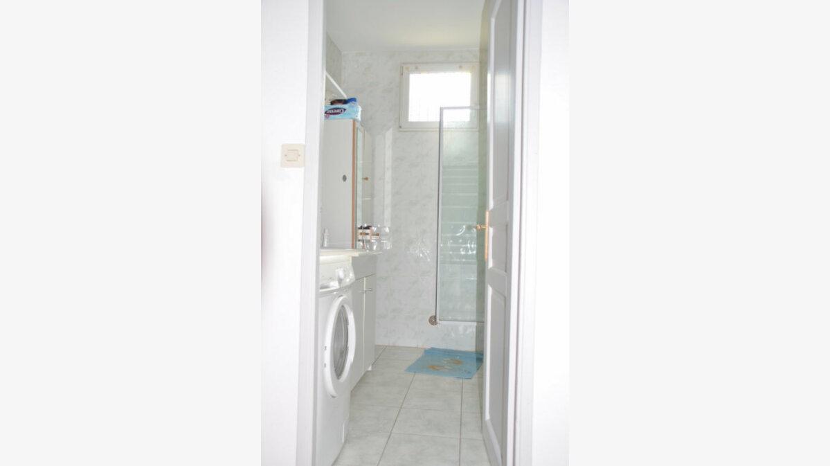Achat Appartement 2 pièces à Lunel - vignette-6