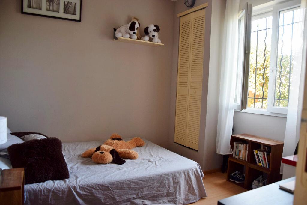 Achat Maison 7 pièces à Lunel - vignette-9