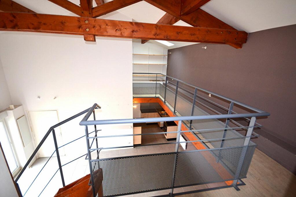 Achat Appartement 3 pièces à Sussargues - vignette-4