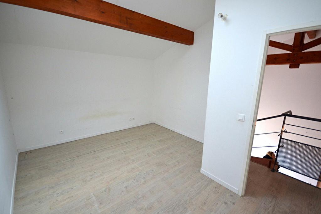 Achat Appartement 3 pièces à Sussargues - vignette-5