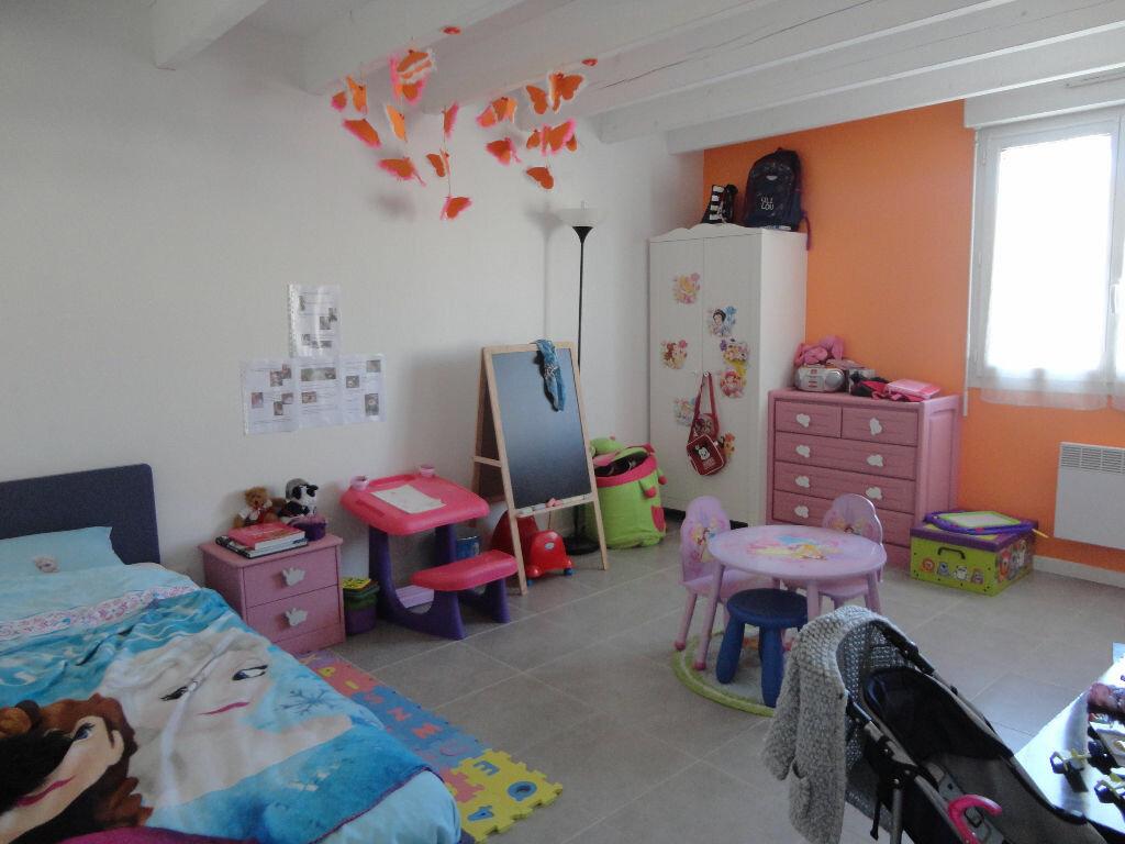 Achat Appartement 3 pièces à Sussargues - vignette-6