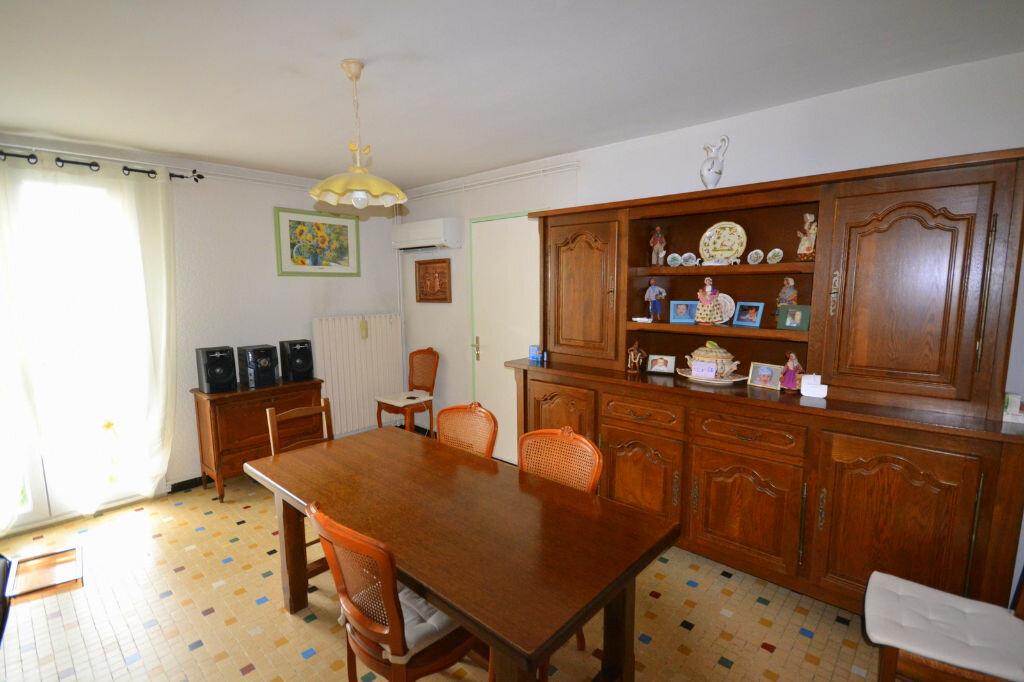 Achat Appartement 4 pièces à Lunel - vignette-1