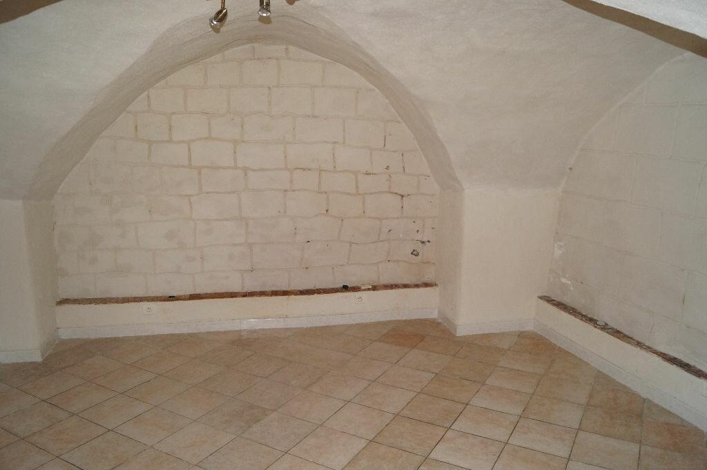 Achat Appartement 1 pièce à Codognan - vignette-6