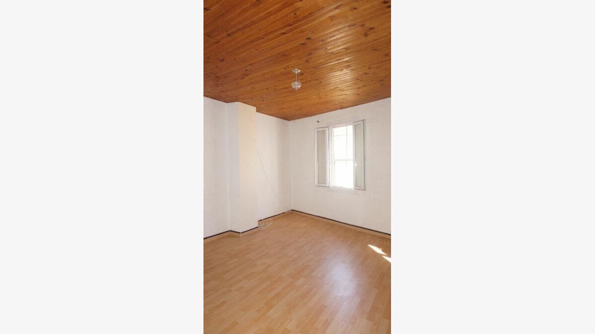 Location Maison 3 pièces à Aimargues - vignette-1