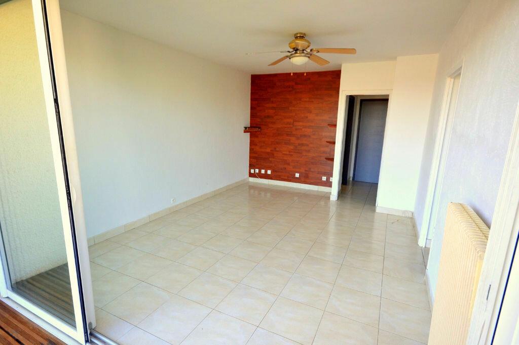 Achat Appartement 4 pièces à Lunel - vignette-5