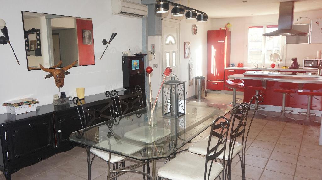 Achat Maison 5 pièces à Uchaud - vignette-1