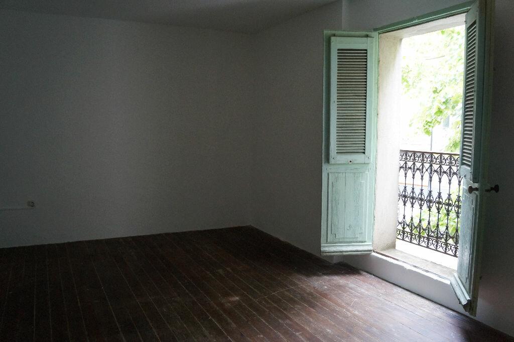 Achat Maison 6 pièces à Aimargues - vignette-5
