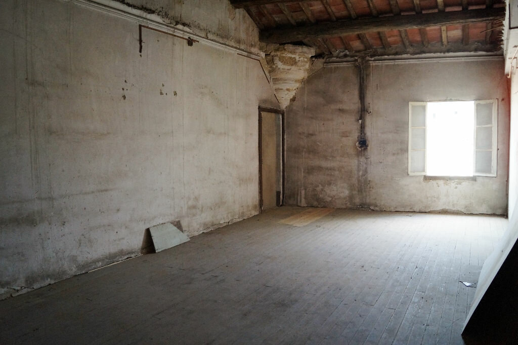 Achat Maison 6 pièces à Aimargues - vignette-6