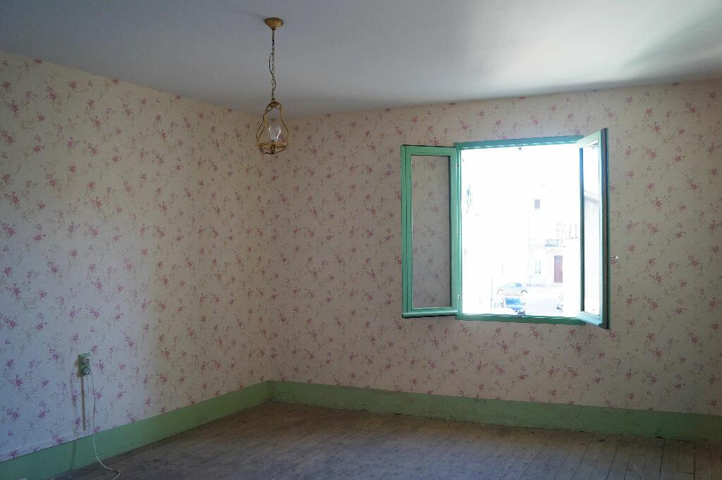 Achat Maison 6 pièces à Aimargues - vignette-7