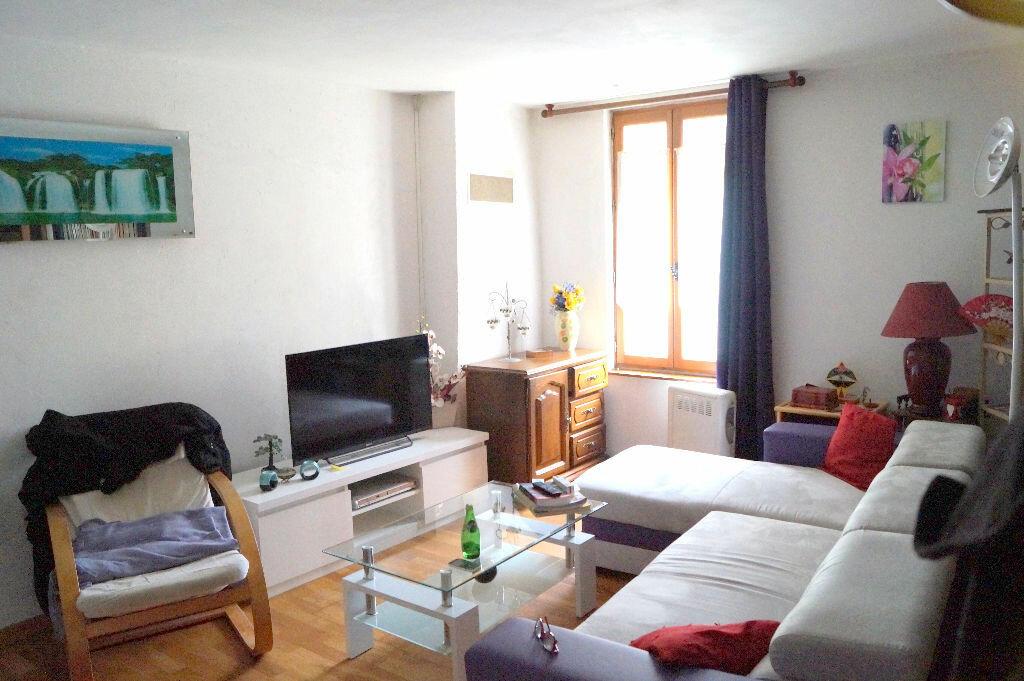 Achat Maison 6 pièces à Gallargues-le-Montueux - vignette-3