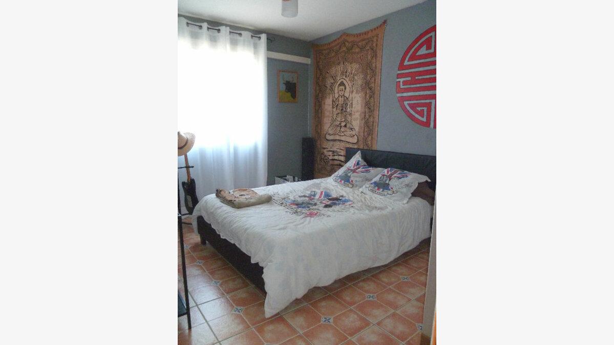 Achat Maison 4 pièces à Aimargues - vignette-4