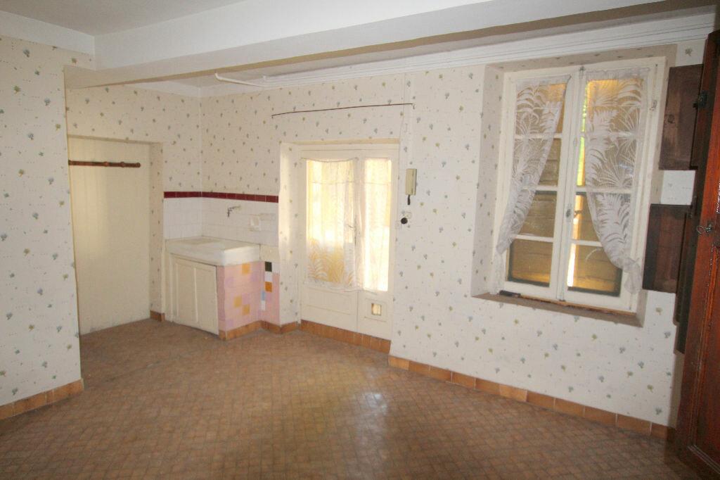 Achat Maison 3 pièces à Lunel - vignette-8