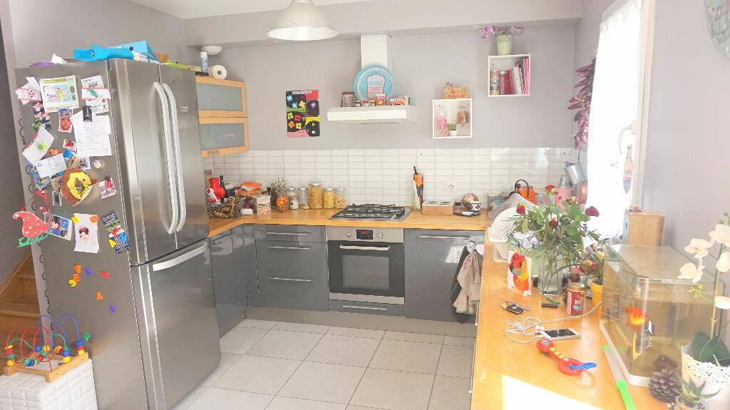 Achat Maison 4 pièces à Aimargues - vignette-2