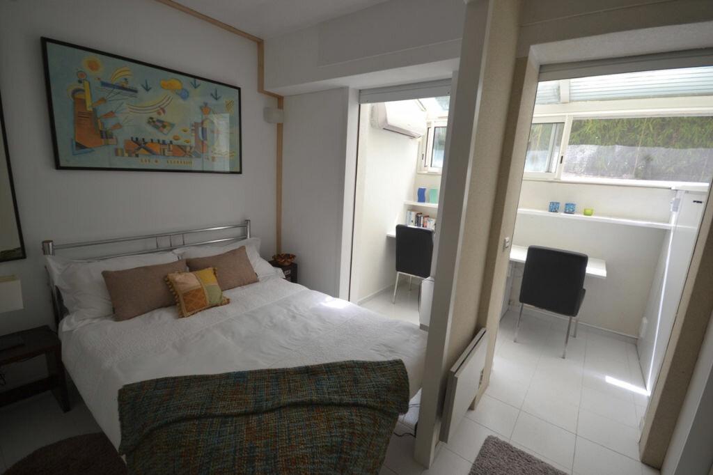 Achat Appartement 4 pièces à Cannes - vignette-8