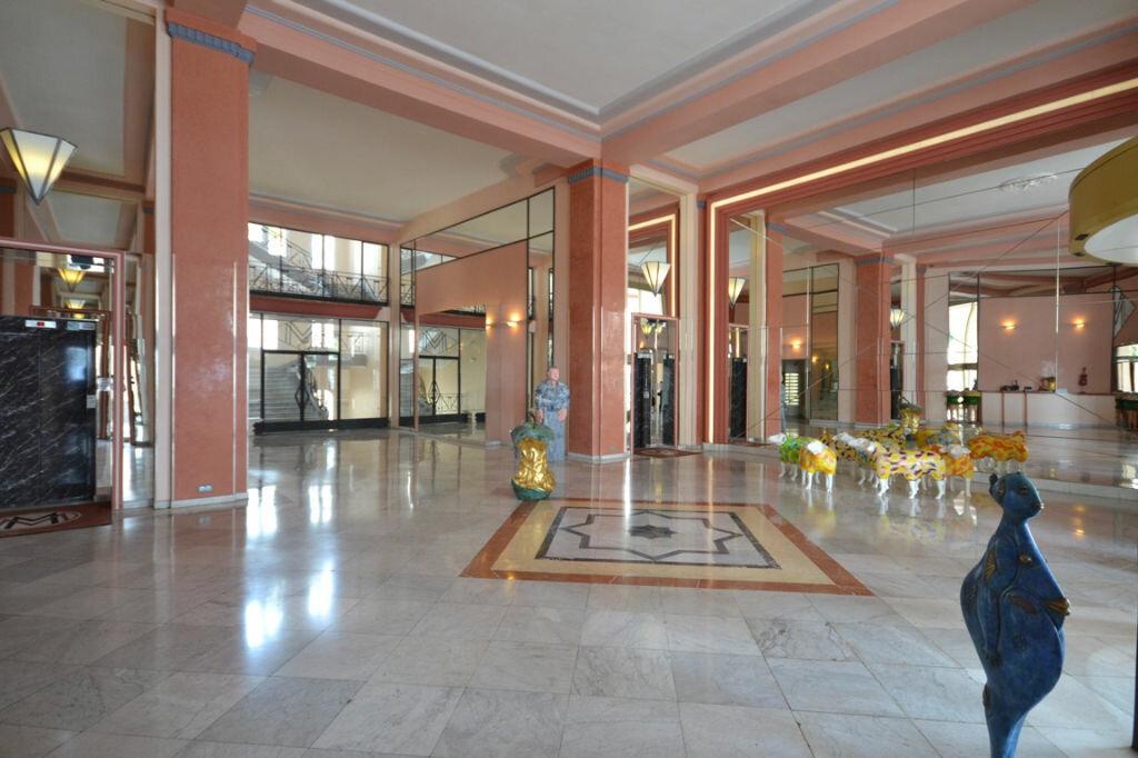 Achat Appartement 1 pièce à Cannes - vignette-2